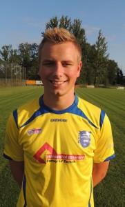 Oliver Kleewein