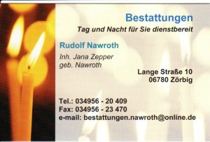 nawroth