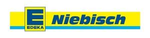niebisch