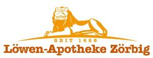 Loewen Apotheke